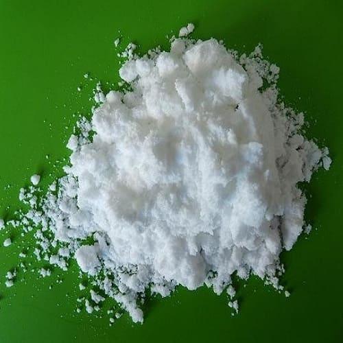 Питательная среда для хлореллы, питательные среды для культивирования хлореллы
